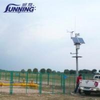 供应风光互补监控系统风光景区监控系统_2018风光互补监控系统