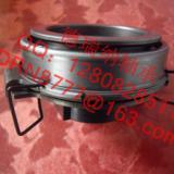 供应58TKA3703B汽车离合器轴承三菱V33离合器专用轴承