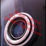 供应RCT473SA1汽车离合器轴承8-97023074