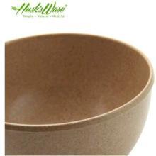 供应纯色木质牛奶杯咖啡杯茶杯水杯居家用品创意欧式杯含杯垫11cm口径批发