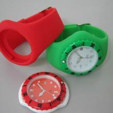 供应硅胶手表_硅胶怀表_硅胶挂表_硅胶电子手表_硅胶手表带加工批发