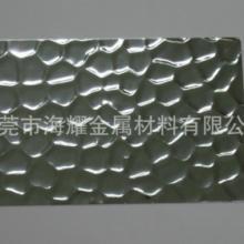 5052铝合金管5052防滑铝板规格齐全批发