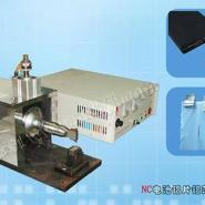 NC-电池铝片焊接机图片