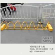 武汉路边停自行车的架子在哪有买