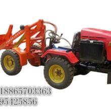 拖拉机两头忙农用拖拉机两头忙价格