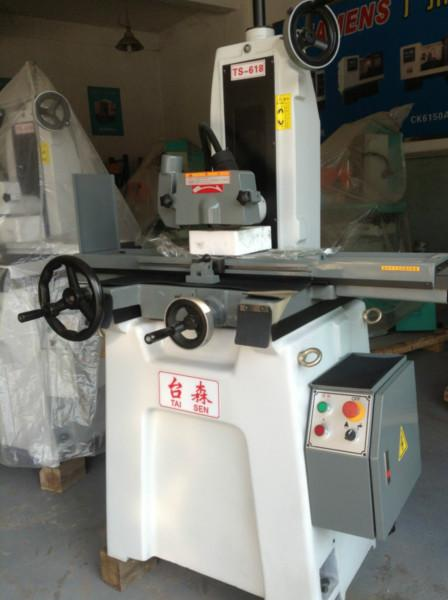 供应上海磨床-上海磨床厂家-上海磨床价格-上海磨床618