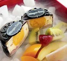 供应食品干冰用于添加在食品中