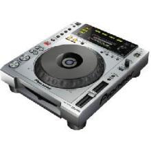 供应先锋CDJ850DJ打碟机