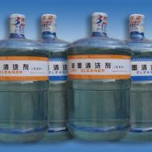 河南省印刷耗材橡皮布油墨清洗剂供应商(招商加盟)