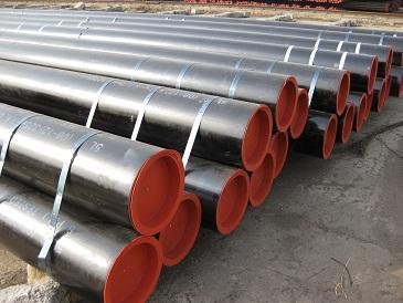 外贸钢管ASTM/ASME/API外贸钢管
