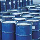 供应东莞回收化工废液处理