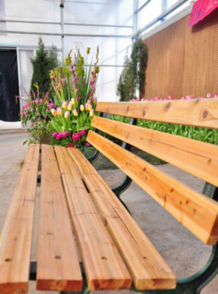 供应户外松木类木材优点和缺点介绍