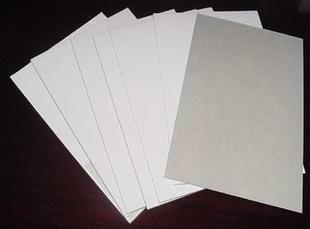 供应衬板纸价格、衬板纸规格