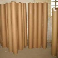 吉林双胶纸生产厂家批发报价供应电话