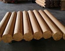 供应上海CAD绘图纸厂家、上海CAD绘图纸价格