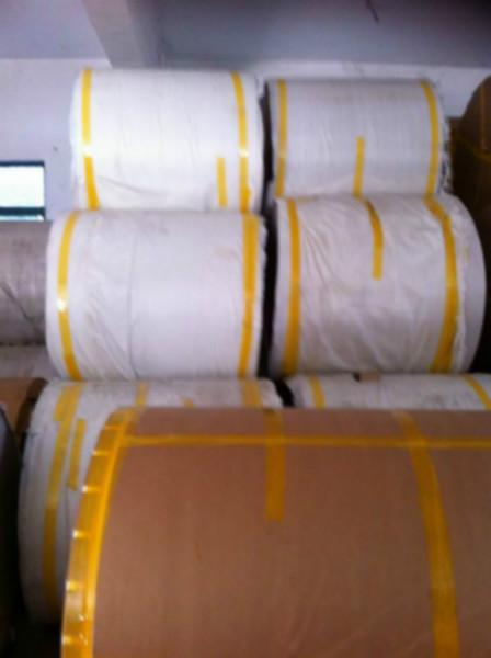 供应杭州服装裁剪纸、杭州服装裁剪纸价格、杭州服装裁剪纸直销