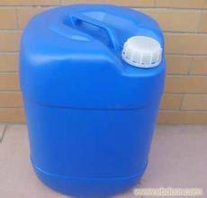 供应275超高真空扩散泵硅油图片