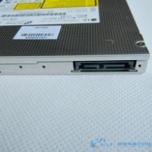 正品LG一体机台式机串口DVD刻录光驱GT40N批发