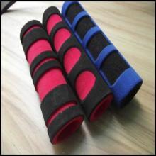 供应橡塑海绵EVA彩色橡塑发泡管