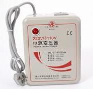 1500W变压器图片