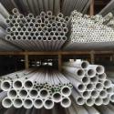无锡华瀚批发904不锈钢圆钢管,φ10——φ426,焊管,无缝管细管