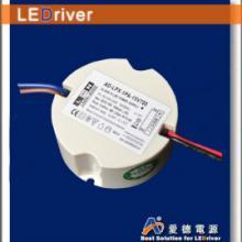 供应LED功率10W吸顶灯外置电源,深圳优秀厂家爱德公司为您服务