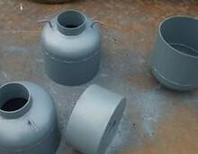 供应锅炉排气管用疏水盘专业生产河北乾胜供应批发