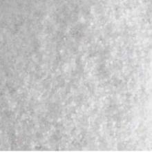 石英砂进口净水滤料/石英砂吸附性能/石英砂适用于哪个行业批发