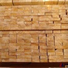 供应木板材批发 木板材加工 木板材报价图片