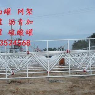 焊接球节点钢网架结构图片
