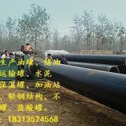 四川输油管道生产厂家图片