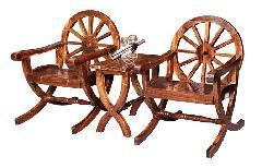 供应木制单轮车轮椅长方茶桌厂家电话,单轮车轮椅价格最优惠,