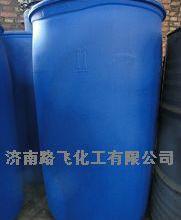 济南路飞长期供应99国产乙酰氯,乙酰氯报价、乙酰氯批发、乙酰氯厂家