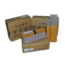 供应现货昆山天泰各种型号焊条焊丝包邮TS-309Mo/E309Mo-16不锈钢焊条2.5/3.2/4.0mm焊材欢迎致电批发