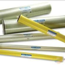 供应陶氏膜BW30-400FR 8040抗污染膜图片