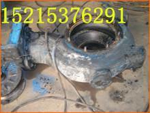 供应专业检修污水设备