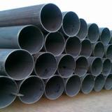 供应螺旋焊管高频焊管低合金焊管,现货厂家直销各材质各规格焊管