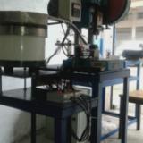 供应全自动插头铆压机,全自动高速小冲床,接线端子铆压机