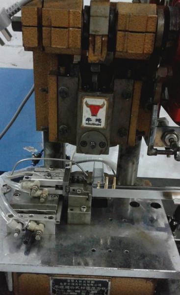 供应冲床改造半自动改全自动,冲床改造,半自动改全自动厂家