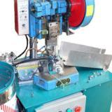 供应铆银点机改全自动,铆银点机改全自动哪家好,铆银点机改全自动厂家