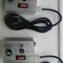 供应江苏震动盘控制器哪里有买,江苏震动盘控制器厂家电话