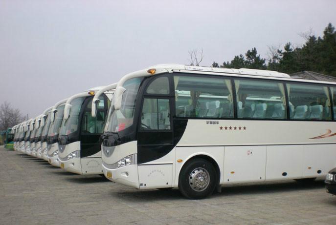 ¥无锡到临汾的客车18018333381专安全可靠