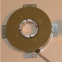 供应速度传感器,编码器,空心轴编码器,速度编码器,博卡斯速度传感器