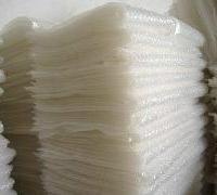 pe包装袋 pe胶袋 装袋批发,无锡pe包装袋代理商,pe包装袋直销
