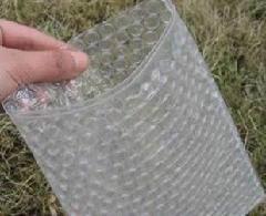 抗静电气垫膜 气垫膜 垫膜-抗静电气垫膜生产厂家-抗静电气垫膜供货商