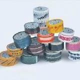 印字胶带生产厂家 胶带 厂家,印字胶带供应商,印字胶带销售商