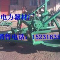 供应5T电缆拖车2015价格行情