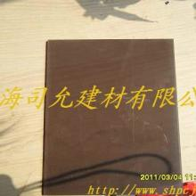 5mm茶色PC耐力板