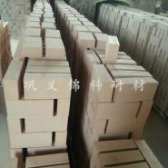 四川重庆轻质粘土保温砖图片