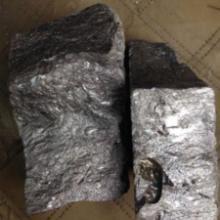 供应硅钙铝复合脱氧剂